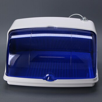 UV zářič YM UV Sterilizer 9003