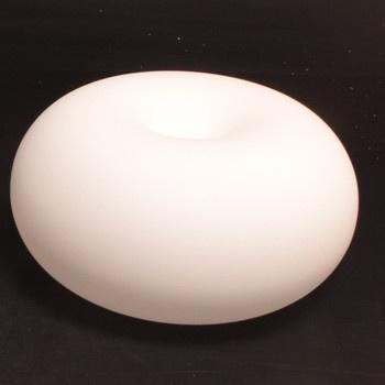 Stropní svítidlo Eglo Optica 86814