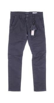 Dámské kalhoty Antony Morato černé
