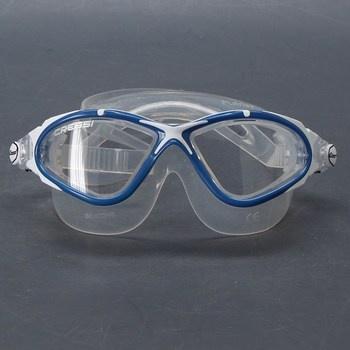 Plavecké brýle Cressi Planet