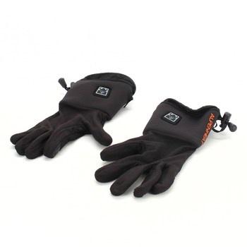 Hřejivé rukavice Alpenheat AG1