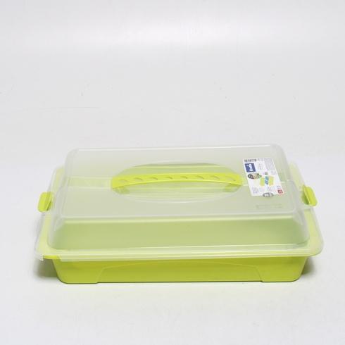 Chladící box Rotho 17605.05070