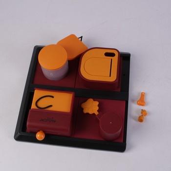 Hračka pro psy Trixie 32031 Poker Box 2
