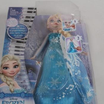 Panenka Hasbro Disney Frozen Melody Elsa