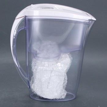 Filtrační konvice Invigorated Water Alkaline