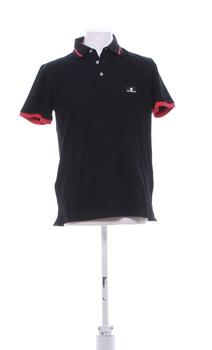 Pánské tričko Karl Lagerfeld