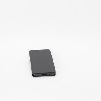 Kryt na telefon Samsung EF-NG991PBEGEW