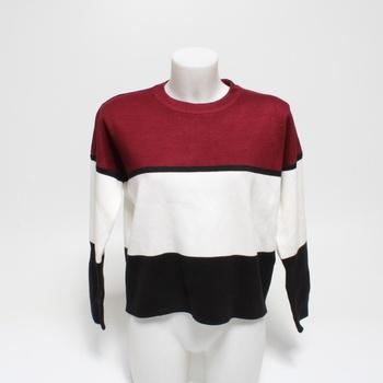 Dámský svetr New Look vel. S