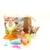 Modelovací hmota Play-Doh holičství E2930EU6