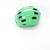 Dětská helma Abus Smiley 2.0 zelená vel.M