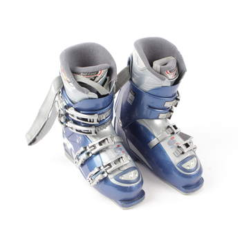 Lyžařské boty Nordica GTS 6 modré
