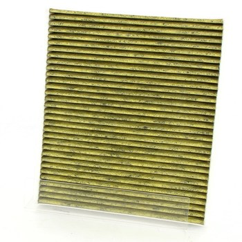 Kabinový filtr Mann 26010