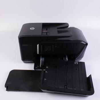 Multifunkční tiskárna HP OfficeJet 7510 WF