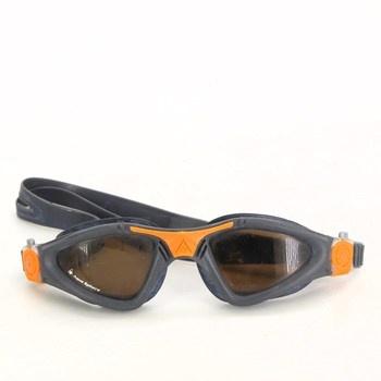 Plavecké brýle Aqua Sphere Kayenne FS