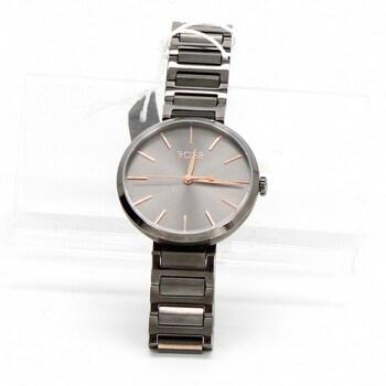 Dámské hodinky Hugo Boss 1502416
