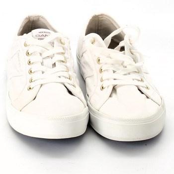 Dámské tenisky Gant 20539516