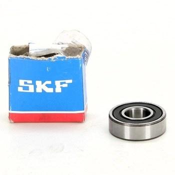 Kuličkové ložisko SKF 6202-2RSH radiální