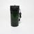 Vnější filtr do akvária Eheim Clasic 250