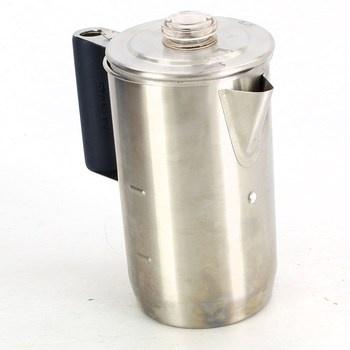 Konvice na kávu Stanley 1 litr