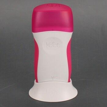 Ohřívač vosku Veet EasyWax