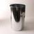 Odpadkový koš King Home P1592050