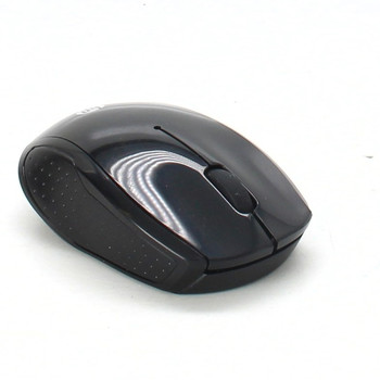 Bezdrátová myš HP 200 X6W31AA