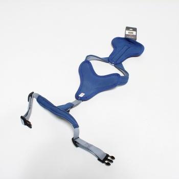 Postroj pro psa Hunter 64029, modrý
