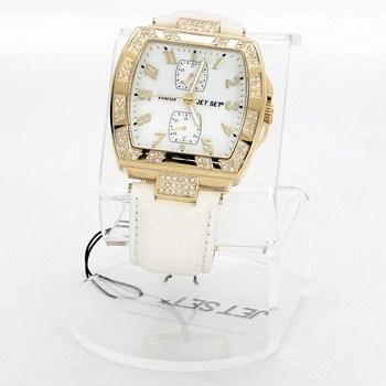 Dámské hodinky Jet Set Venezia J3118S-161