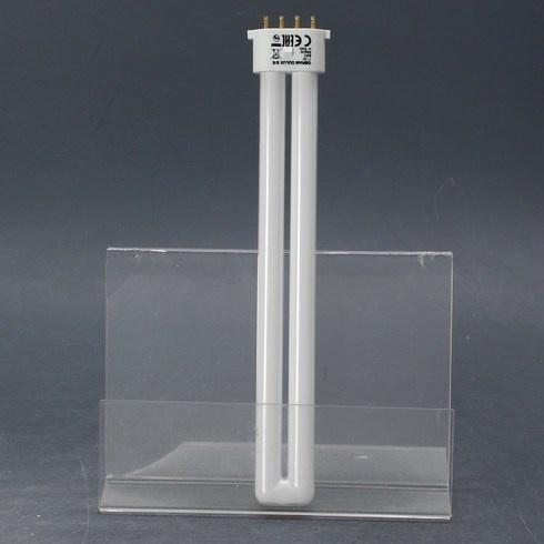 Úsporná zářivka Osram Dulux S 11 W/840