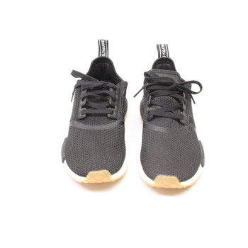 Pánské tenisky Adidas NMD R1