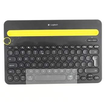 Bezdrátová klávesnice Logitech K480