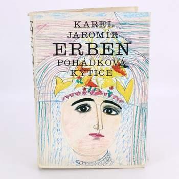 Karel Jaromír Erben: Pohádková kytice