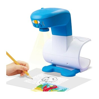 Projektor Boti 35970 Smart Sketcher