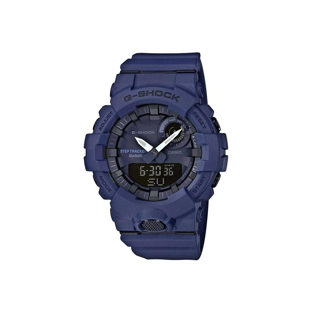 Sportovní hodinky Casio