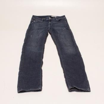 Dámské kalhoty EDC by ESPRIT