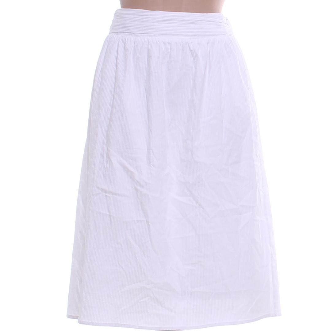 Dámská sukně Vero Moda