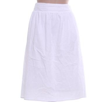 Dámská sukně pod kolena Vero Moda