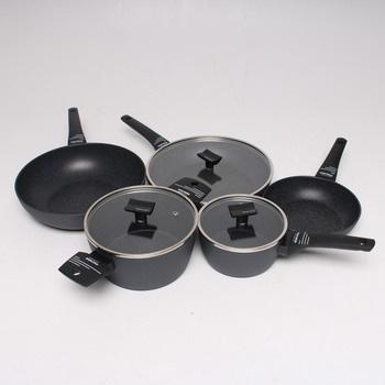 Kuchyňské vybavení Moneta Batteria
