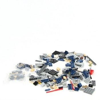 Dětská stavebnice Lego 75283