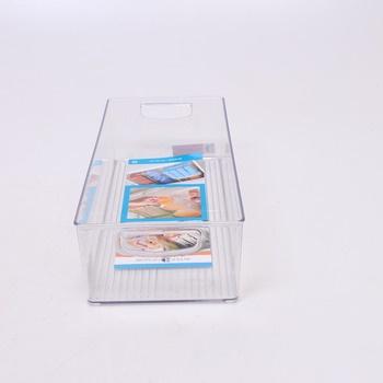 Plastový box iDesign 63999EU