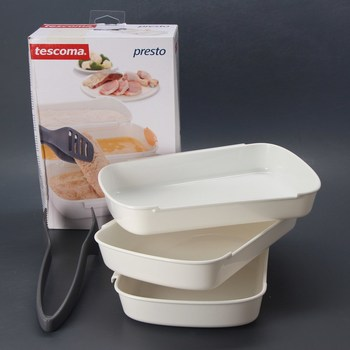Box na potraviny Tescoma 420870