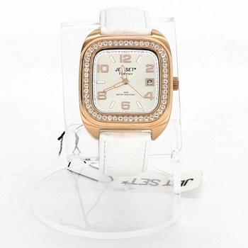 Dámské hodinky Jet Set J30400-631 Florence