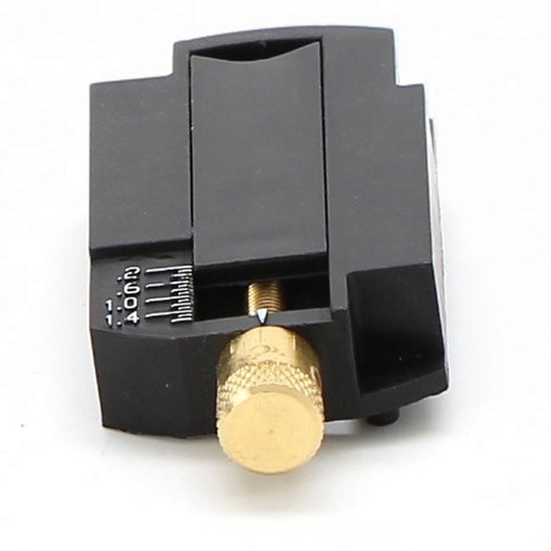 Odměrka střelného prachu Lee Precision 90792