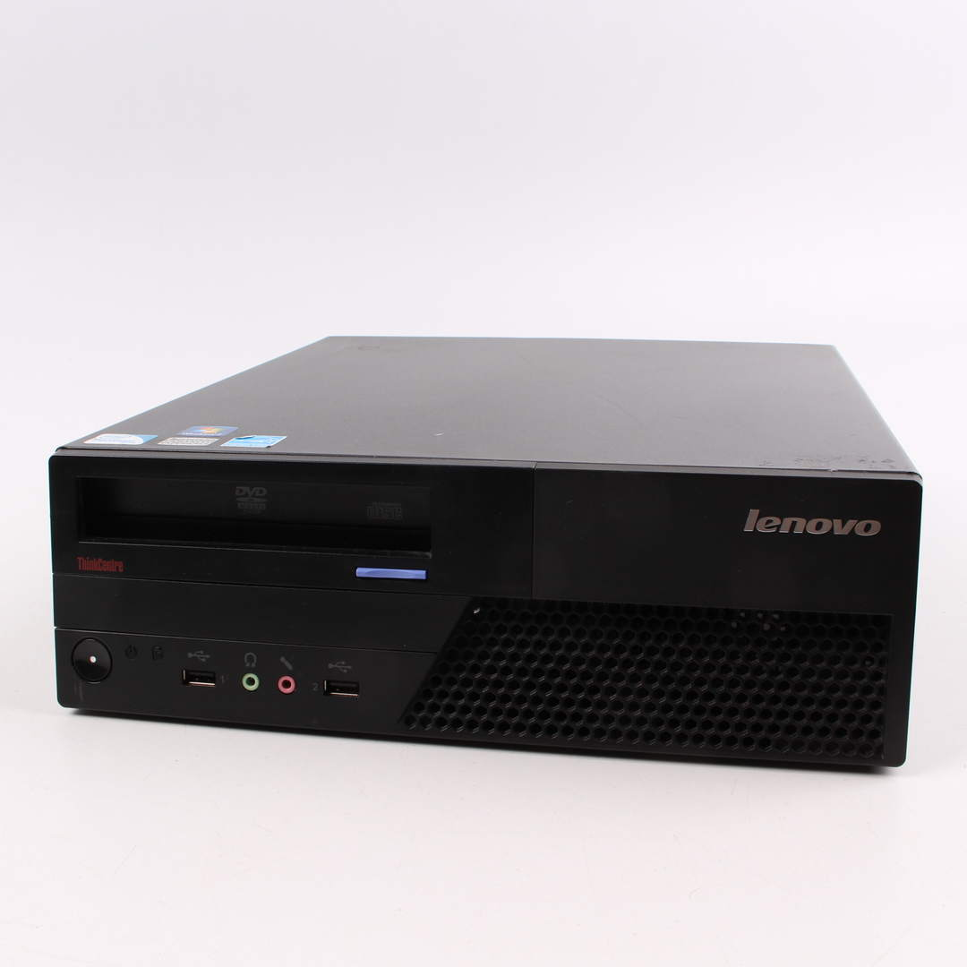 Lenovo ThinkCentre 3 GHz