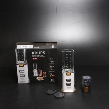 Kuchyňský mixér Krups KB3031