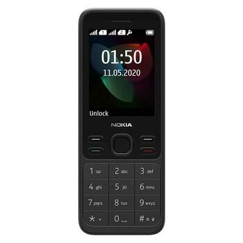 Mobil Nokia 150 verze 2020