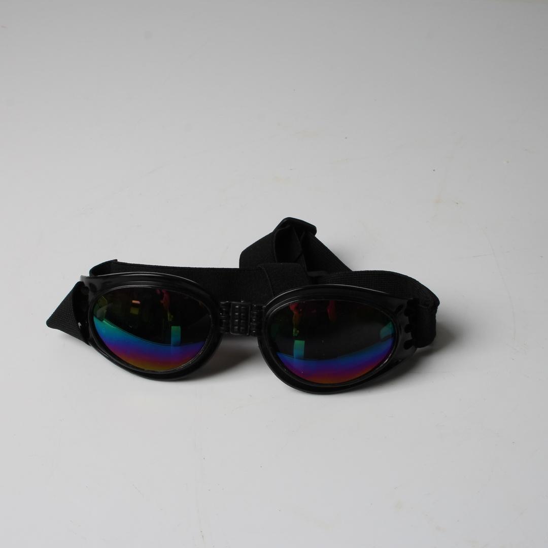 Brýle pro psa Cest La Fit