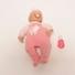 Panenka Baby Annabell 794999 s doplňky