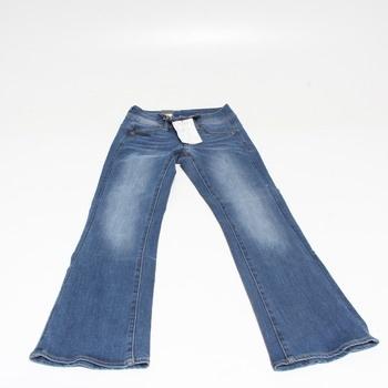 Dámské džíny G-Star Raw Midge D01896 W23 L26