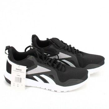 Dámská sportovní obuv Reebok Flexagon Force